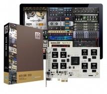 Universal Audio Uad2-octo