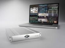 Universal Audio Uad2s Quad