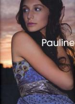 Pauline - Allo Le Monde - Pvg Tab