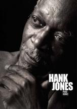 Jones Hank - Piano Works