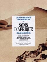 Sons D