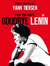 Tiersen Yann - Goodbye Lenin - Piano Works