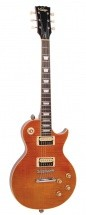 Vintage Icon V100afd Paradise Flame Maple
