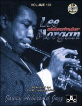 N°106 - Lee Morgan - Sidewinder + Cd