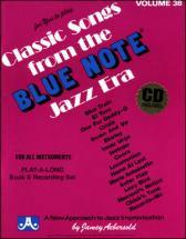 N°038 - Blue Note