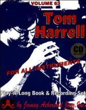 N°063 - Tom Harrell