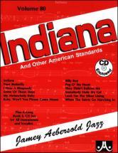 N°080 - Indiana
