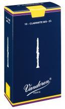 Vandoren Traditionelles 4 - Cr114