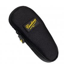 Vandoren Fourreau Neoprene - P200