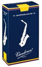 Vandoren Traditionnelles 4 - Sr214