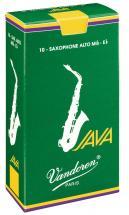 Vandoren Java 4 - Sr264