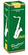 Vandoren Java 2 - Sr272