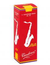 Vandoren Java Red Cut 2.5 - Sr2725r