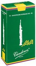 Vandoren Java 2 - Sr302