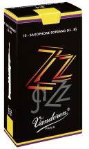 Vandoren Zz 3 - Sr403