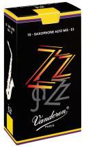 Vandoren Zz 4 - Sr414