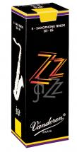 Vandoren Zz 3 - Sr423