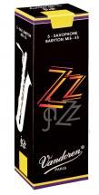 Vandoren Zz 2 - Sr442