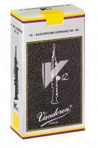 Vandoren V12 4.5 - Sr6045