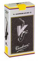 Vandoren V12 4 - Sr614