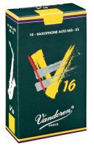 Vandoren V16 2.5