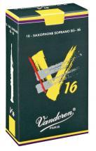 Vandoren V16 3.5 - Sr7135
