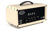 Vanflet Generation 100w Bass Head
