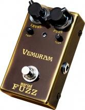Vemuram Myriad Fuzz