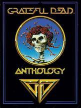 Grateful Dead - Anthology - Pvg