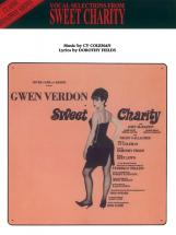 Fields D And Coleman C - Sweet Charity - Pvg