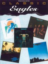 Eagles The - Classic Eagles - Pvg