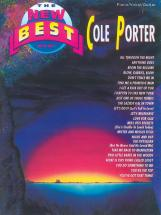 Porter Cole - New Best Of - Pvg