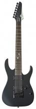 Vgs Soulmaster Vsm-120/7 Select Satin Black Metallic