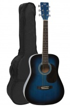 Vgs Vgs D-baby Blueburst