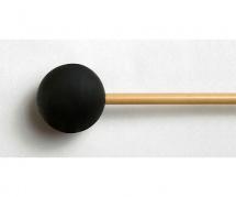 Vibrawell Sb 1 R Super Ball 50mm