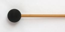 Vibrawell Sb 2 R Super Ball 35mm