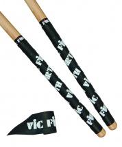 Vic Firth Grip Baguettes