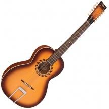 Vintage Guitars V5000sb-12