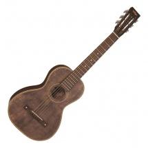 Vintage Guitars Vtr800pb-usb With Usb Output