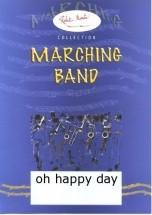 Traditionel - Vireton E. - Oh Happy Day