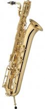 Jupiter Jbs1000