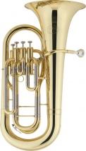 Jupiter Jep1000