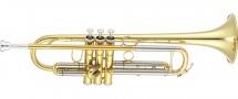 Jupiter Jtr1100q