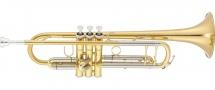 Jupiter Jtr1110rq