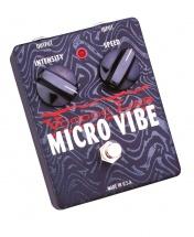 Voodoo Lab Micro Vibe