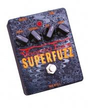 Voodoo Lab Super Fuzz
