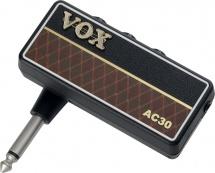 Vox Ap2-ac Amplug 2 Ac30