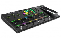 Headrush Headrush - Pedalboard