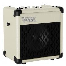 Vox Mini5 Ivoire