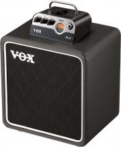 Vox Vox Mv50-cr + Bc108